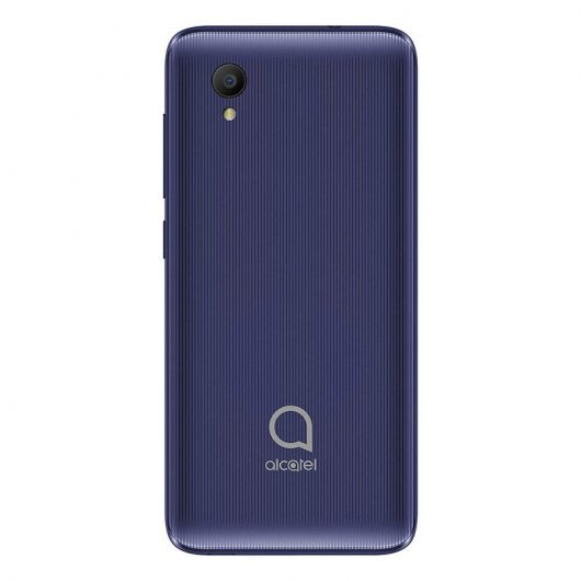 MOVIL ALCATEL 1 5033 8GB AZUL