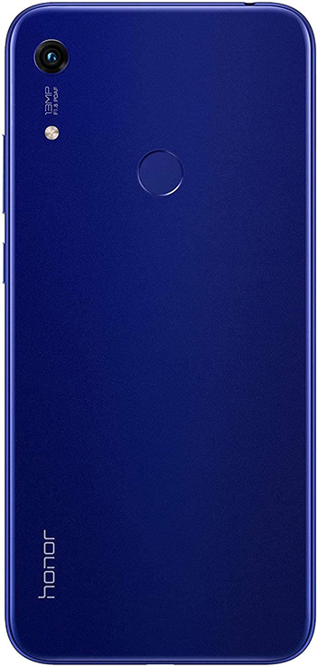 MOVIL HONOR 8A 32GB